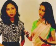 Poppy : Manipuri Film :: eRang Classic Photos