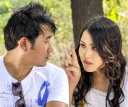 Amukta Ani - Behind the Scenes #3 :: eRang