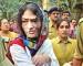 Delhi cop recalls 'Sharmila in Delhi 2006'