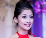 Rupali Longjam- Miss NE 2014 : Profile :: eRang