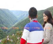 Da Lem- Movie Scenes #2 :: eRang