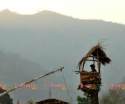 Keishal - Movie scenes #4  :: eRang