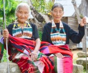 Ngaimu Village, Chingai Sub-Division, 8 to 10 Km from Ukhrul Town :: Gallery