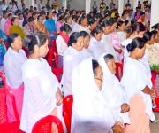 Agenda before the  Drafting Committee on ILP, Manipur #2 :: Article