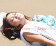 Phongdoknadringei - Movie Scenes #1 :: eRang