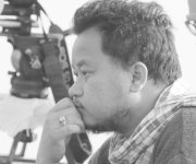 Haobam Paban Kumar : Award Winning Film Director :: Profile