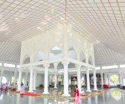 Shree Shree Govinda Temple at Palace Compound :: Gallery
