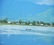 Loktak lake #5  :: Gallery