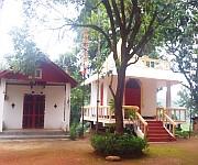 Scenic Kwatha Village - Hidden Community :: Article