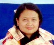 Diana Khumanthem-  Manipur's highest rank Woman IAS candidate :: Profile