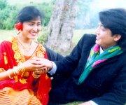 'Sanamanbi Sanarei' - Manipuri Movie :: eRang Classic