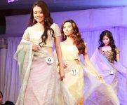 Miss Manipur Queen 2017 #2 :: Gallery