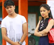 Nangna Helli Nungshiba - Film Scenes #2 :: eRang