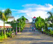 Kakching Garden :: 360 Panorama View