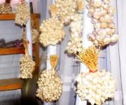 Garlic Festival : Shuri Kaso Phanat at Tolloi, Ukhrul #4 :: Gallery