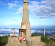 Zeliangrong Naga made orphan by Naga Nationalism #2