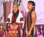 Tribal Cultural Festival #3 :: Gallery