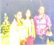 KManipuri Diaspora in Myanmar: Past and Present #1