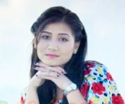 Sory Wahengbam :: Actress :: Profile  :: eRang