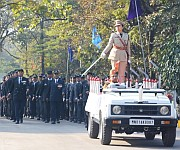 71st Indian Republic Day  on January 26 2020  #1 :: Gallery