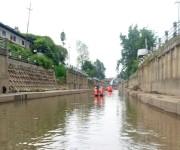 Eikhoigi Puwarini Nambul Turel : 'Save Nambul River' campaign #2 :: Gallery