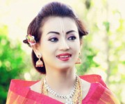 Brahmacharimayum Roji : Actress Profile Photos #2 :: eRang