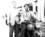 My memories of Imphal from 1941 - Part 19