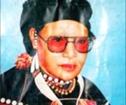 Rani Gaidinliu: Iconic Daughter of the Hills