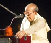 Elangbam Joychandra Singh  :: A look at his plays :: Gallery