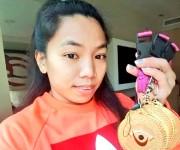 Saikhom Mirabai Chanu :: Manipur Olympics Dreams 2020 Tokyo