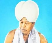 Guru Leimapokpam Lakpati Singh : Manipuri Nata Sankritan Mahajagya