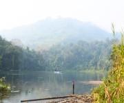 Zeilad Lake in Tamenglong District, Manipur #2 :: Gallery