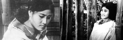 A scene from 'Matamgi Manipur'